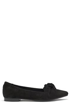Billi Bi Shoes Black Bubbleroom.no