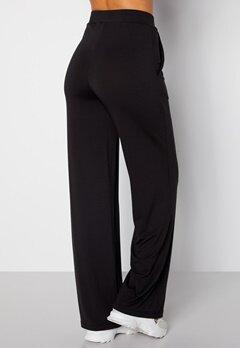 BUBBLEROOM Alanya trousers Black bubbleroom.no