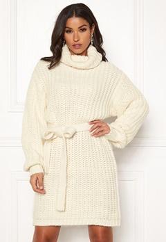 BUBBLEROOM Fanny knitted sweater  Bubbleroom.no