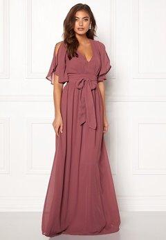 Røde Guess Kjoler på nett | Dame | Kjøp ny kjole online på