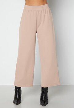 BUBBLEROOM Lindy soft smock trousers Nougat bubbleroom.no