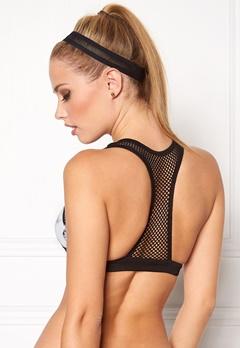 BUBBLEROOM SPORT Move soft sports bra  Bubbleroom.no