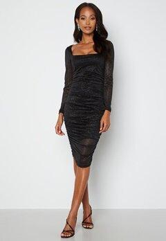 BUBBLEROOM Zorinne Dress Black bubbleroom.no