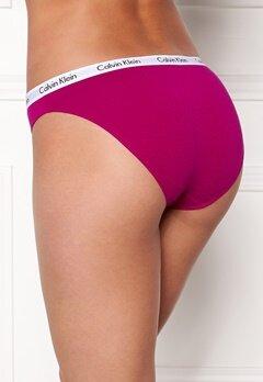 Calvin Klein Briefs 3-pack KRB Bubbleroom.no