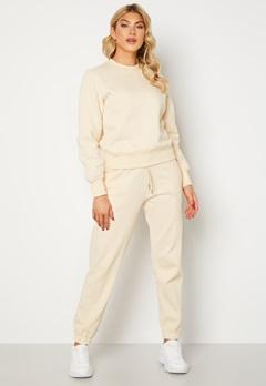 Calvin Klein Jeans Monogram Jogging Pant ACJ Muslin bubbleroom.no