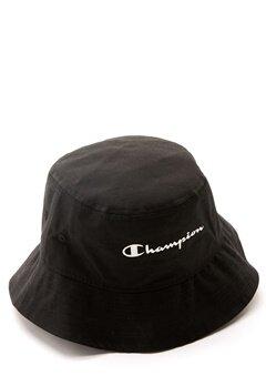 Champion Bucket Cap KK001 NBK Bubbleroom.no