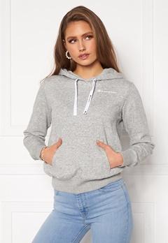 Champion Hooded Sweatshirt EM029 OFGM Bubbleroom.no