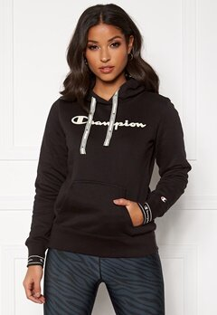 Champion Hooded Sweatshirt KK001 NBK Bubbleroom.no