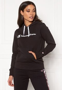 Champion Hooded Sweatshirt KK001 NBK Bubbleroom.no