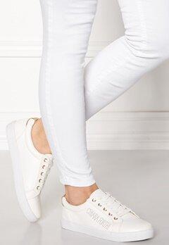 Chiara Forthi Chiara sneakers White Bubbleroom.no