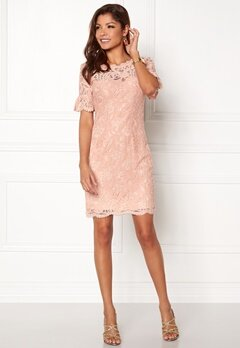 Chiara Forthi Cloelle Lace Dress  Bubbleroom.no