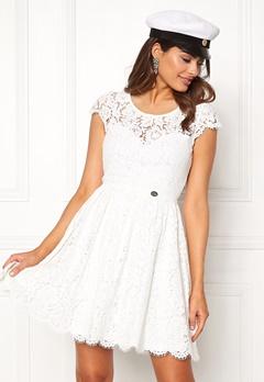 Chiara Forthi Guidia lace dress  Bubbleroom.no