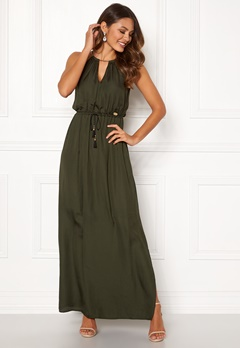 Chiara Forthi Seraphina maxi dress  Bubbleroom.no