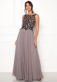 Christian Koehlert Dress Elderberry Bubbleroom.no