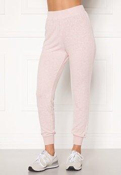 DORINA Cloud Lounge Pants PK0011-Pink Bubbleroom.no