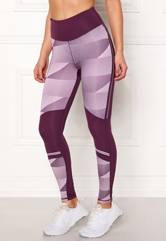 Craft Breakaway Shape Tights Tune/Misty Bubbleroom.no