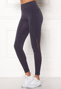 Craft Core 2.0 Tights Mystery Melange Bubbleroom.no