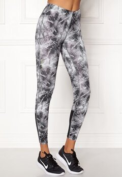 Craft Eaze Tights P Element Black Bubbleroom.no
