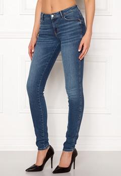 Guess Curve X Jeans Chablis Bubbleroom.no