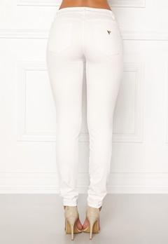 Guess Curve X Jeans Saline Bubbleroom.no