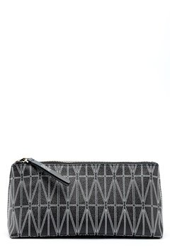 DAGMAR Cara make up bag Black Bubbleroom.no
