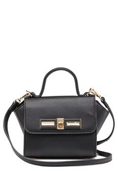 Koko Couture Darling Bag Blk Bubbleroom.no