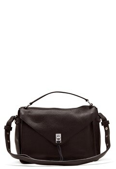 Rebecca Minkoff Darren Bag Black Bubbleroom.no