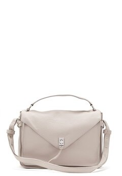 Rebecca Minkoff Darren Bag Putty Bubbleroom.no