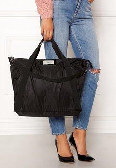 Day Birger et Mikkelsen Day Gweneth Cross Bag 12000 Black Bubbleroom.no