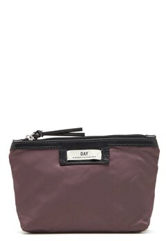 Day Birger et Mikkelsen Day Gweneth Mini Bag 10041 Dark Taupe Bubbleroom.no