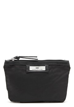 Day Birger et Mikkelsen Day Gweneth Mini Bag 12000 Black Bubbleroom.no