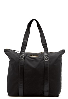 DAY ET Day GW Luxe Bag 12000 Black Bubbleroom.no