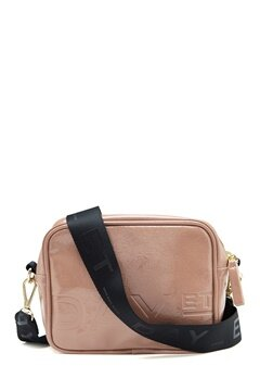 DAY ET Day Patent CPH Bag 03018 2 Hand Bubbleroom.no