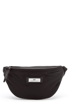 Day Birger et Mikkelsen Day Gweneth Bum Bag 12000 Black Bubbleroom.no