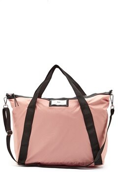 Day Birger et Mikkelsen Day Gweneth Cross Bag 03057 Light Peach Bubbleroom.no