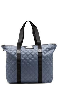 Day Birger et Mikkelsen Day Gweneth Q Tile Bag 04065 Greystone Bubbleroom.no