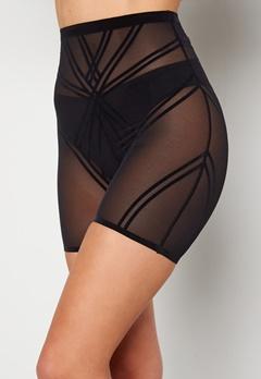 DORINA Airsculpt Control Shaping Shorts V00 Black Bubbleroom.no
