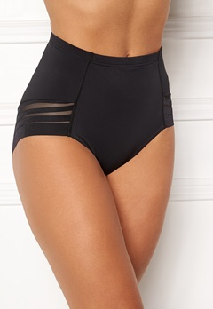 DORINA Control Brief Marilyn Black Bubbleroom.no