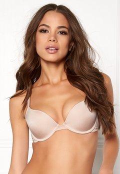Dorina Michelle-2 Nude Bubbleroom.no