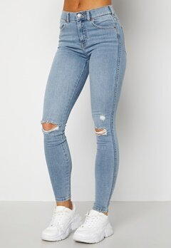 Dr. Denim Lexy F98 Hurricane Light Bubbleroom.no