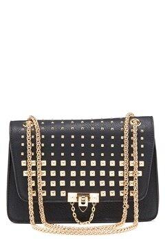 Koko Couture Dreamy Bag Blk Bubbleroom.no