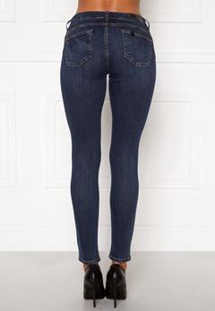 Liu Jo Fabulous Jeans 77708 Den.Blue blast Bubbleroom.no