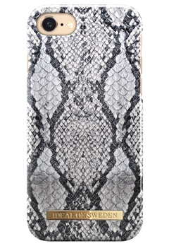 iDeal Of Sweden Fashion Case iphone Python Bubbleroom.no