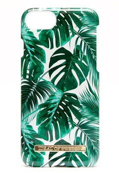 iDeal Of Sweden Fashion Case iPhone Monstera Jungle Bubbleroom.no