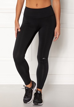 ONLY PLAY Fast Shape Up Tights Black Bubbleroom.no
