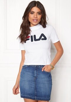 FILA Every Turtle Tee Bright Bubbleroom.no