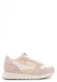 FILA Retroque Wmn 70D Peach Blush bubbleroom.no