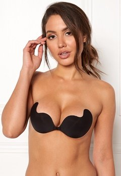 Freebra Freebra S-Style Black Bubbleroom.no