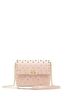 Koko Couture Friday Bag Pink Bubbleroom.no