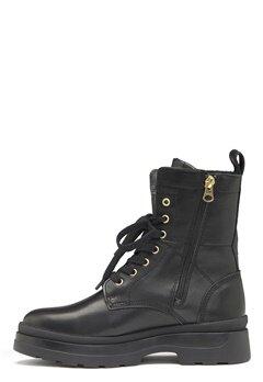 GANT Windpeak Mid Boot Black bubbleroom.no